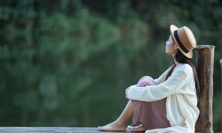 Depresia va poate afecta capacitatea de a gandi