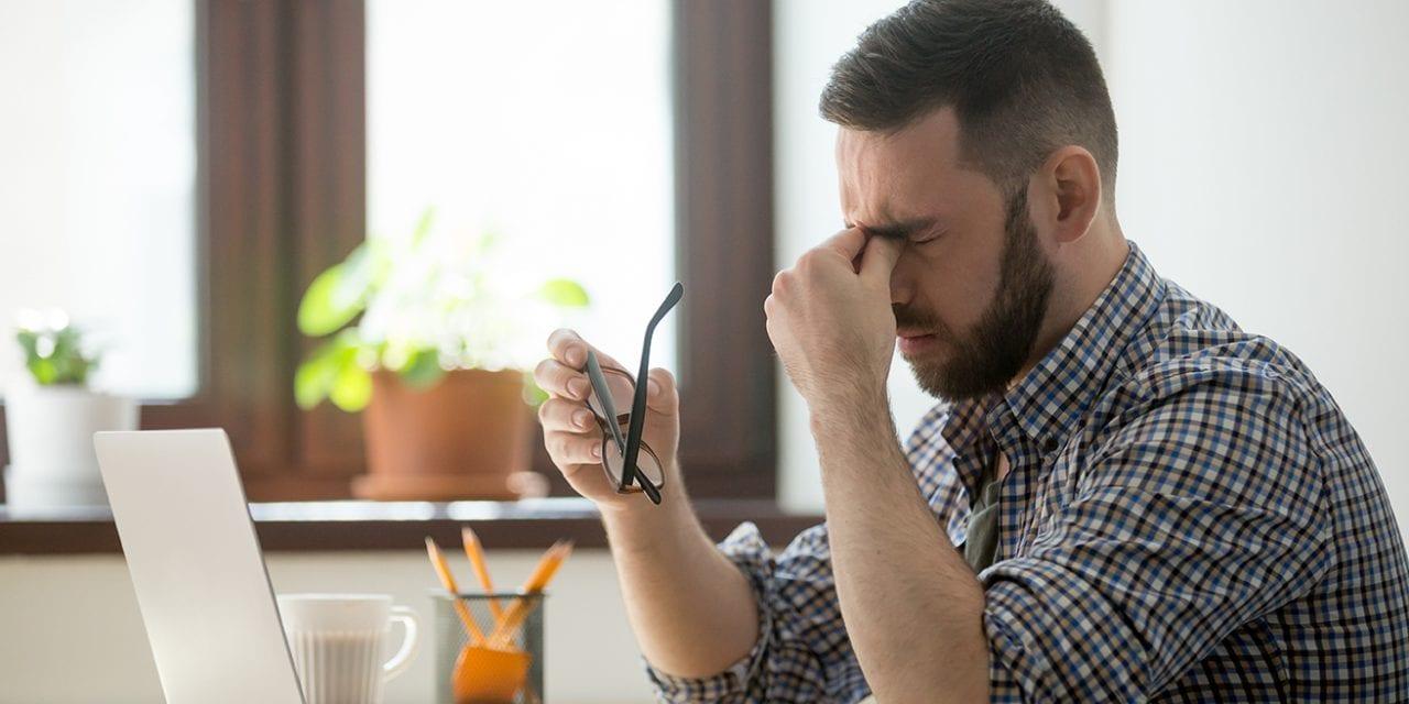 Tulburarea bipolara la barbati. Bine de stiut