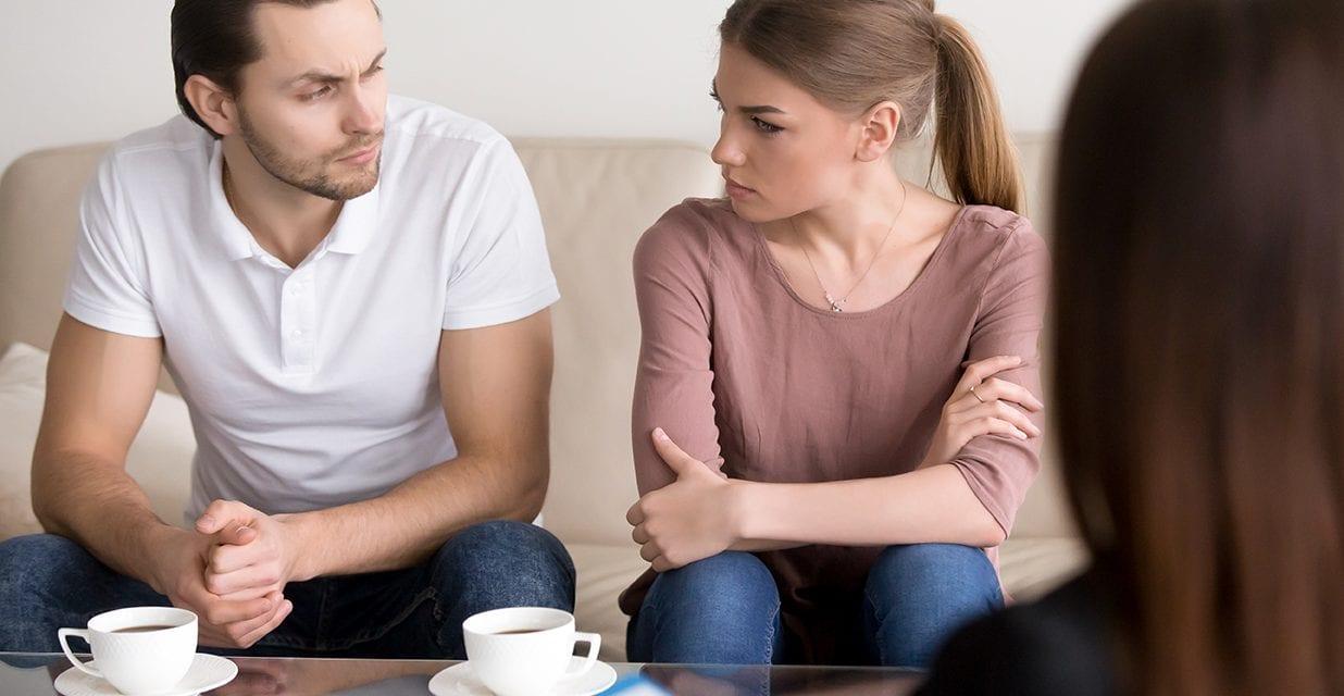Cum ajutati o persoana afectata de tulburarea bipolara