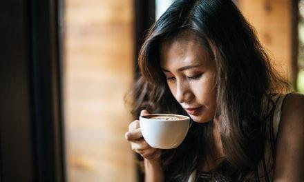 De ce cafeaua nu mai are niciun efect?