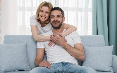 3 trucuri pentru o relatie mai buna