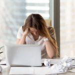 Remedii la indemana pentru calmarea anxietatii