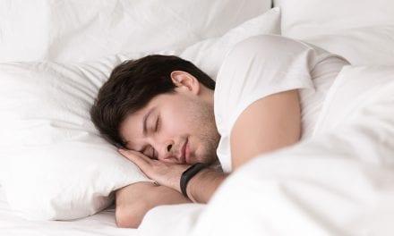 6 recomandari practice pentru un somn mai bun
