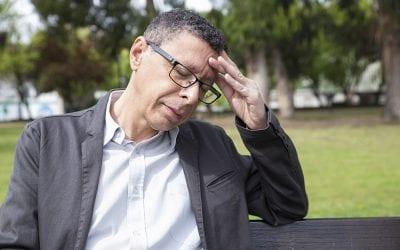 7 semne care spun ca suferi de sindromul burnout. Nu le ignora