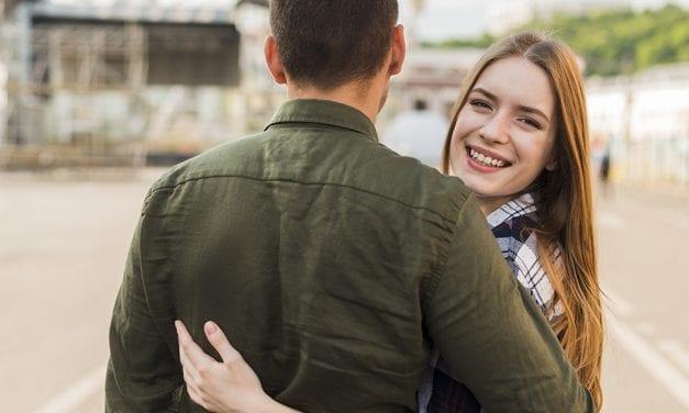 Ajuta-ti partenerul sa depaseasca depresia. Uite aici ce trebuie sa faci