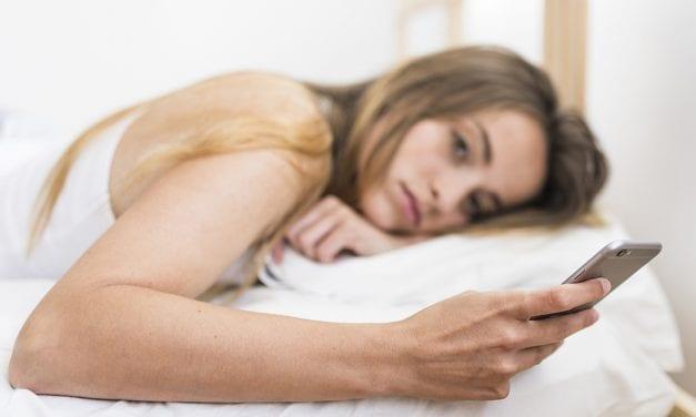 6 metode prin care poti sa ajuti o persoana cu anxietate