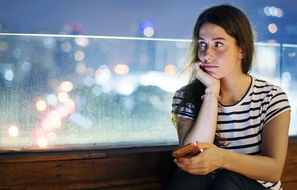 Prima oara la psiholog? Iata 5 intrebari pe care ar putea sa vi le puna la sedintele de psihoterapie