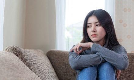 5 boli asociate tulburarii obsesiv – compulsive