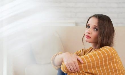 5 recomandari pentru suferinzii de depresie sezoniera
