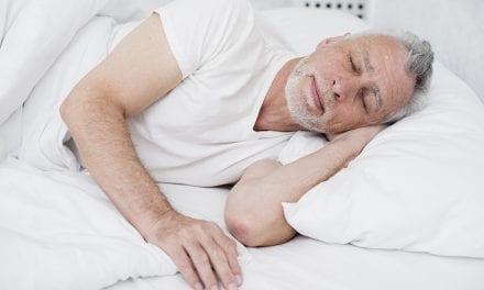 Pensionarea si problemele de somn pe care le declanseaza