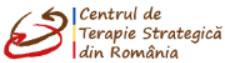 Centrul de terapia strategica Romania